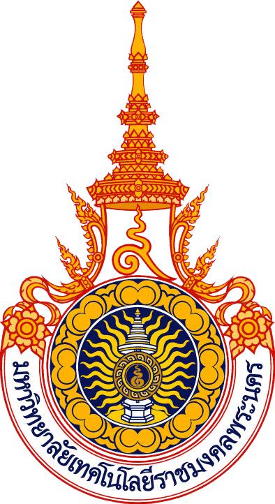logo_rmutp