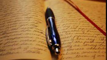 Permalink to: Template และการเขียนอ้างอิง